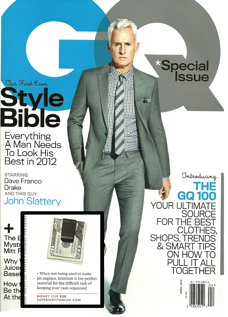 GQ-COMPOSITE-COVER.png