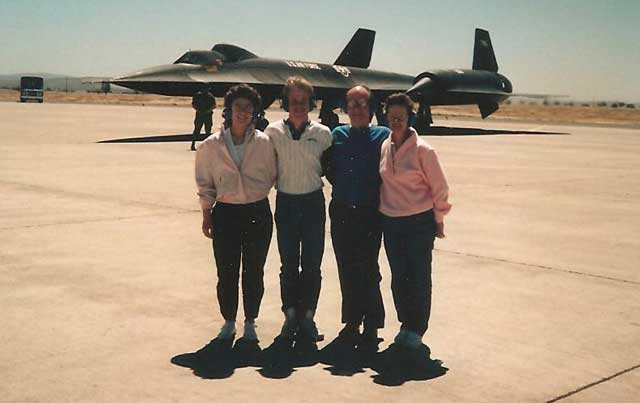 SR-71-MAINTENANCE.jpg