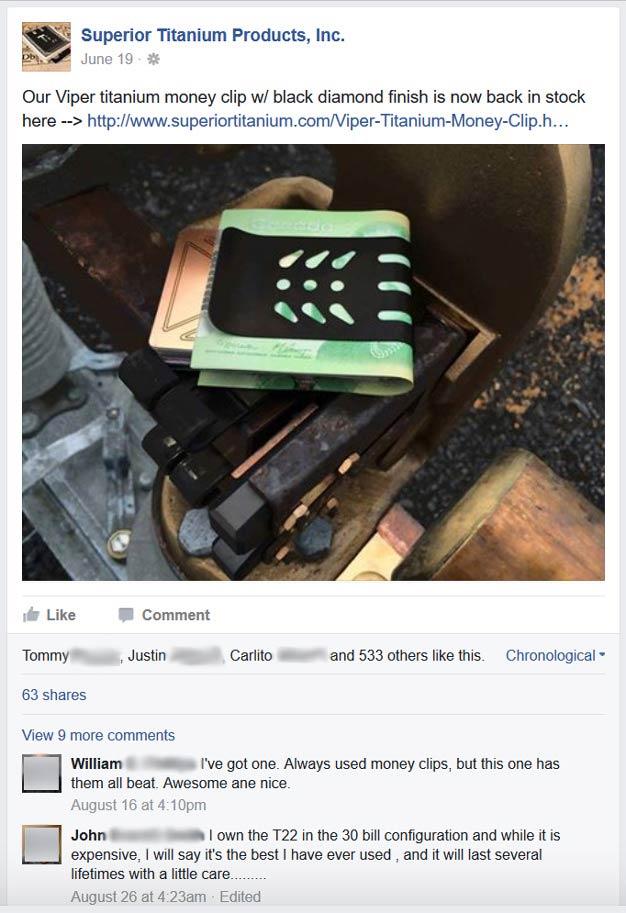 Viper-Facebook-feedback.jpg