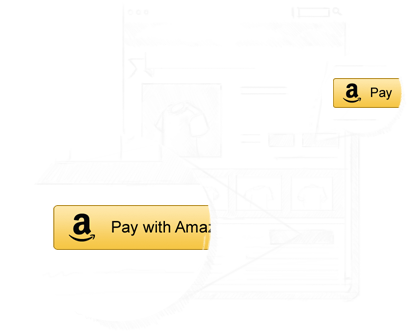 UltraCart and Amazon Payments