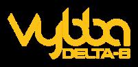 Vybba Logo Desktop