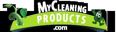 MyCleaningProducts.com