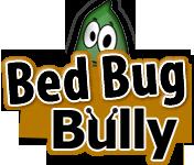 BedBugBully.com