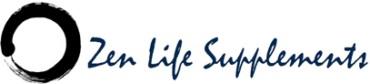Zen Life Supplements